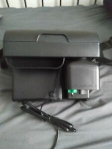 Marineland Penguin PRO 275 Aquarium Power Filter ( 275 gph - 50 gal tank)