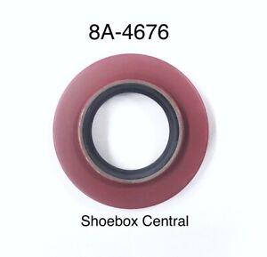 1949 1950 1951 1952 1953 1954 1955 Ford Car Pinion Seal