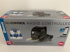 Siku Control 6737 Volvo FH16 App-Steuerung + Fernsteuermodul