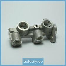 LPR 1833 Master Cylinder, brakes/Maitre-cylindre de frein/Hoofdremcilinder