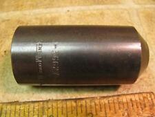 Kent Moore J36627-2 Brake Caliper Piston Ring Installer Locator GM Dealer Tool