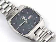 Seiko 5 Men's 6309-513A Japan Vintage Automatic Watch