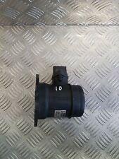 VW PASSAT,AUDI A4 A6 1.8 meter air flow meter mass 0280218013 06B133471 #t2