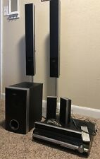 Sony DAV-HDX500 5.1 Channel Home Theater System