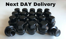 OE Style Wheel Nuts LW 13-19 14x1.5 Nuts For Range Rover Sport 20