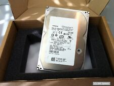 Dell 146gb SAS HD DISCO RIGIDO 15k gx198 per PowerEdge 1900, 2900, 840, 860, r200