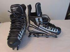 New listing Tour thor ex1 roller hockey skates, size 3