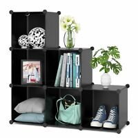 Muebles Para Cuarto Armario Modular Estante Para Libros Organizador De Zapatos