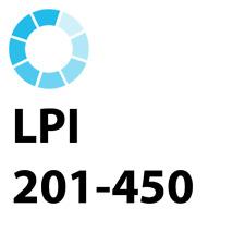 LPI 201-450 LPIC-2 Certified Linux Engineer Exam 201 Exam Test Simulator PDF