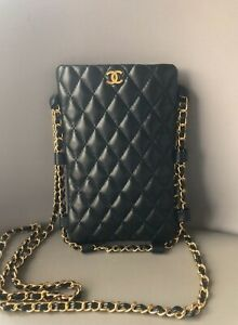 Chanel Sac Pochette Cadeau Vip