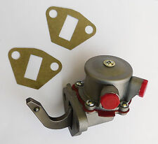 Fuel Pump for MG Midget, Frogeye Sprite Mk1 & Austin A30, A35, A40, BMC 17H98