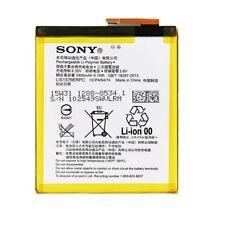 Batterie Sony Xperia M 4 - Envoi en Suivi