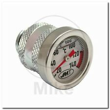 Ölthermometer DIREKTMESSER-Suzuki VL 800Z Volusia,BM1111 NEU
