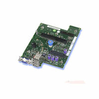 Intel FHW4UFRTPNL Front IO Panel Board for SFC4URE