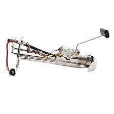 Fuel Pump and Sender Assembly Delphi HP10131