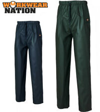 Pantalones de hombre Dickies color principal azul