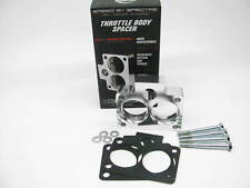 Spectre 11255 Throttle Body Spacer 94-02 Dodge Ram 1500 2500 3500 3.9L 5.2L 5.9L