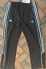 Orlando Magic Adidas Running,Exercise,Fitness,Gym Pants Yoga NEW Black ladies M