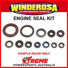 Winderosa 822296 Kawasaki KDX200 1995-2006 Engine Seal Kit