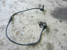 abs sensor vorne links 0265006189 2105409008 Mercedes E-Klasse W210