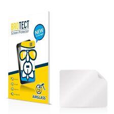 PhaseOne IQ180, BROTECT® AirGlass® Premium Glass Screen Protector, Anti-Scratch