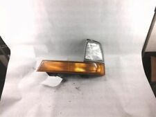 Driver Corner/Park Light Park Lamp-turn Signal Fits 99-00 Ranger 553331