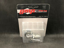 GMP 18875 Chevrolet 572 1:18 Scale Engine and Transmission NIB Free Shipping