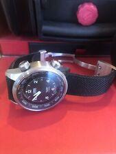 ORIS Big Crown Pro Pilot Altimeter 01.733.7705.4164 Automatic Mens Watch F#92301