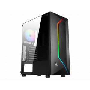 MSI Vampiric i9-9900K F Up to 64GB RAM RTX 3060 12GB 1TB SSD Gaming PC WIFI +B/T