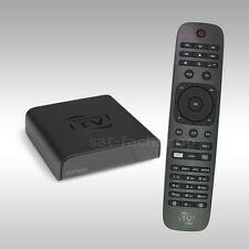 Kartina.TV Comigo Quattro IPTV Wlan WiFi Receiver IPTV Smart TV box Mediaplayer