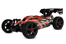 TEAM CORALLY 1/8 Python XP 4WD Buggy 6S Brushless RTR ARRMA LOSI TRAXXAS