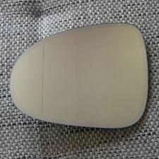 Elektrochrom Miroir De Verre Pour VW Touareg II 7p gauche 7p6857521 2 Choix Neuf