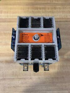 Asea EFLG 160-2P Contactor