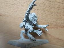 Warhammer 40k  Metal  Genestealer Patriarch