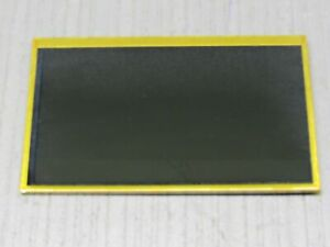 """*New* OEM Samsung LTE700WQ-F05-10S 7"""" 480 X 234 TFT-LCD Replacement Panel"""