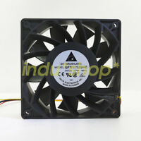 6000RPM Cooling Fan Replacement 4-pin Connector For Antminer Bitmain S7 S9