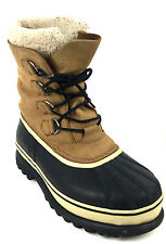 Wind River WR6507 Winter  Boots Size US.12 UK.11 EU.45