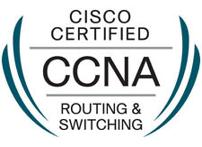 Cisco CCENT CCNA IOS  Lab Economy kit.Router / Switch  IOS 15. FREE Lab Examples