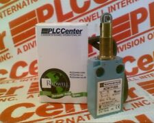 SCHNEIDER ELECTRIC XCM-F1025 / XCMF1025 (RQAUS1)