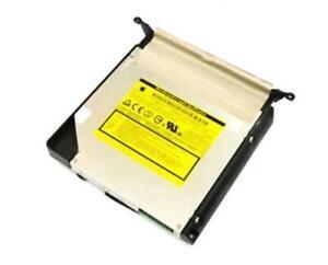 Apple A1225 2007/2008 UJ-85J-C 24in Optical Drive Panasonic Super 85JCA DVDRW