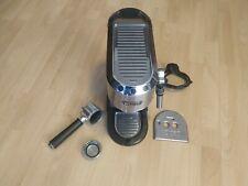 Der Longhi Espresso Maschine EC 685.11