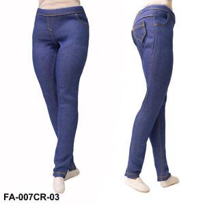Las Mejores Ofertas En Pantalones Y Shorts Pantalones 12 En Muneca Para Ropa De Munecas Y Accesorios De Moda Ebay