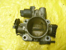98 99 00 Dodge Avenger Chrysler Sebring Throttle Body Coupe Factory OEM 2.5 2.5L