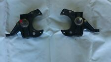 "Chevy C10, C1500,  2.5"" Drop Spindles. American Pick up Truck, Hot Rod, Rat Rod"