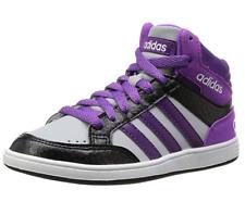 Chaussures violets adidas pour fille de 2 à 16 ans | eBay