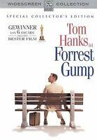 Forrest Gump (2 DVDs) [Collector's Edition] von Robe... | DVD | Zustand sehr gut