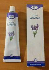 JUST crema Lavanda 100ml