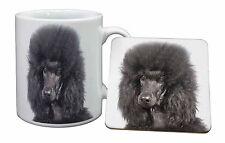 AD-CP4MG Cocker Spaniel and Cockerpoo Coffee//Tea Mug Christmas Stocking Filler