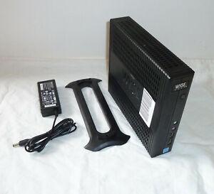 Fanless Ultra Mini Silent PC AMD 1.6 Dual Core, 2GB DDR3, SSD, DVI USB3 WIFI PSU