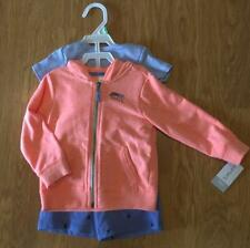 NWT Boys CARTER'S Beach Natical Themed 3 piece outfit hoodie 24 Months